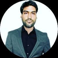 KUSHAL KUMAR VERMA  Freelancer - taskkers.com