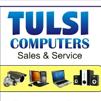 Tulsi Computers Freelancer - taskkers.com