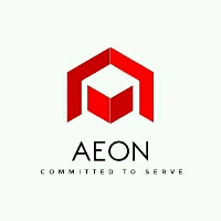 AEON Services Freelancer - taskkers.com