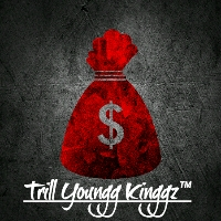 Trill Youngg Kinggz™  Freelancer - taskkers.com