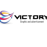 Victory Graphic  Freelancer - taskkers.com