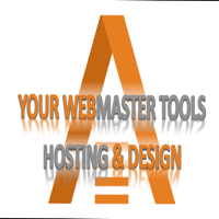 Your WebMaster Tools  Freelancer - taskkers.com
